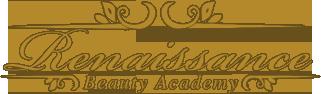 Renaissance Beauty Academy